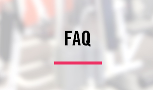 Active Rehabilitation & Fitness – FAQ